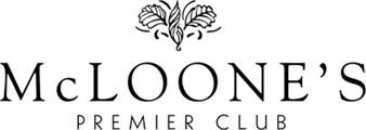McLoone's Premier Club